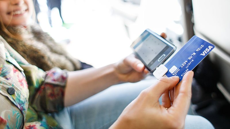 square-mobile-payment-car-800x450