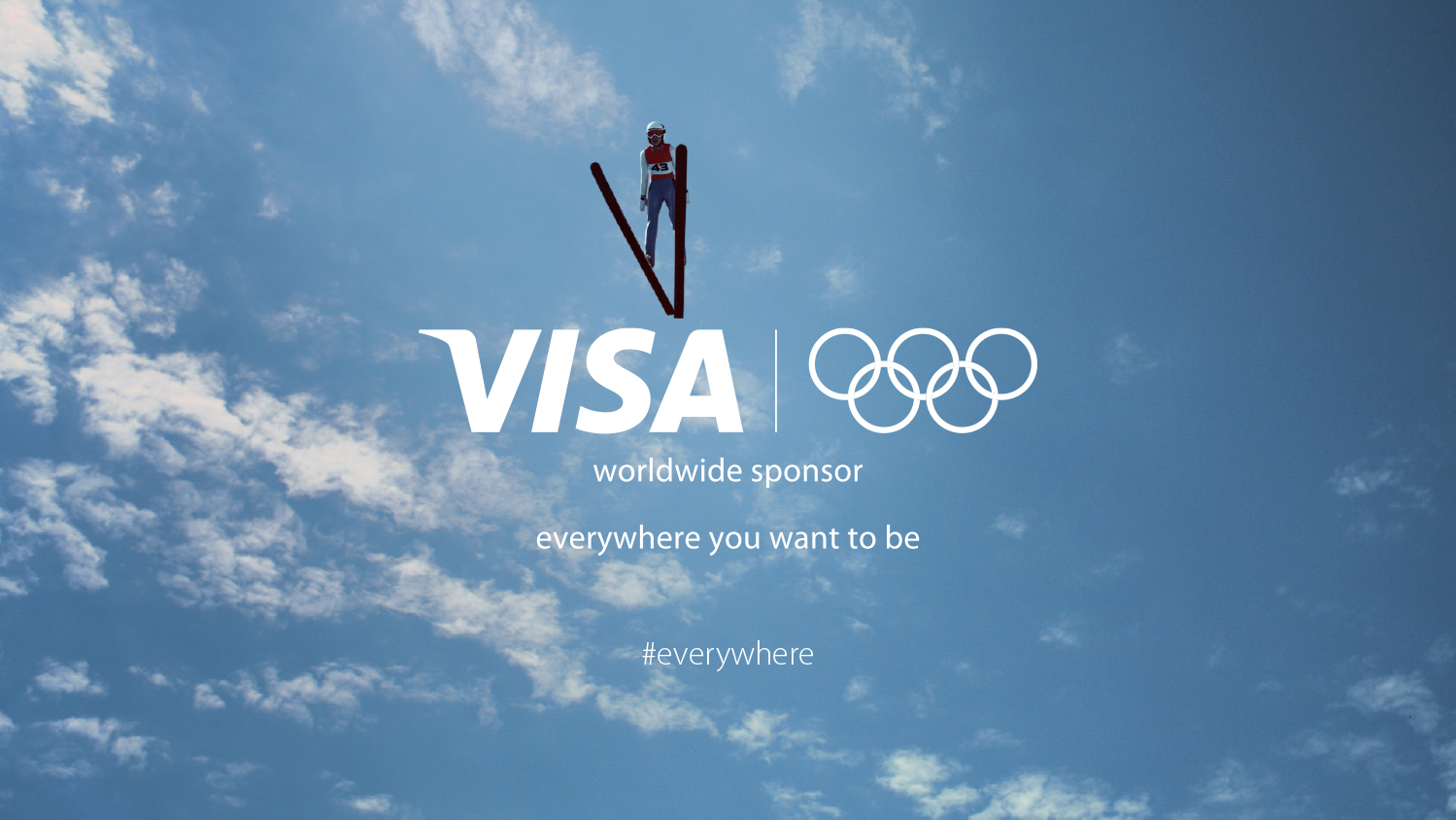visa-flying